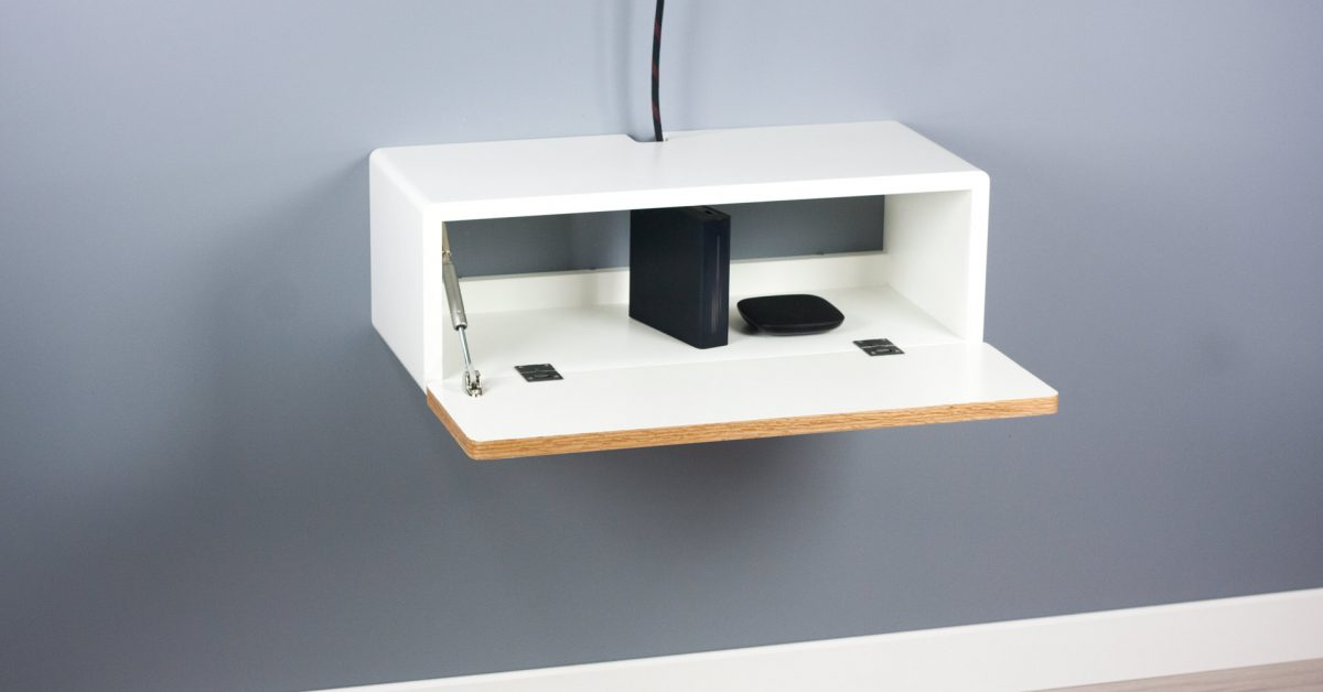 Blanca-Media-Console-oak-edge-1920px